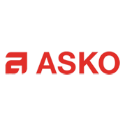 Asko Dishwasher Repair In Fountain, CO 80817