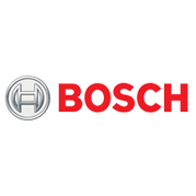 Bosch Washer Repair In Cascade, CO 80809