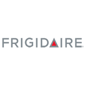 Frigidaire Refrigerator Repair In Colorado Springs, CO 80997