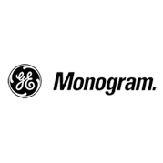 GE Monogram Range Repair In Colorado Springs, CO 80997