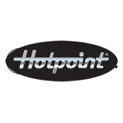HotPoint Cook Top Repair In Monument, CO 80132