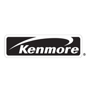 Kenmore Cook Top Repair In Calhan, CO 80808