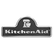 KitchenAid Freezer Repair In Palmer Lake, CO 80133