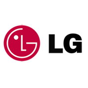 LG Range Repair In Elbert, CO 80106