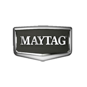 Maytag Vent Hood Repair In Colorado Springs, CO 80997