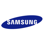 Samsung Freezer Repair In Calhan, CO 80808