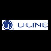 U-line Dishwasher Repair In Elbert, CO 80106