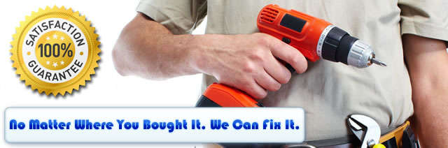 We offer fast same day service in Colorado Springs, CO 80927