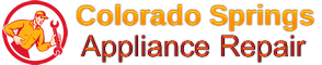 Colorado Springs Appliance Repair